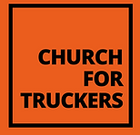 Church for Truckers Logo.PNG