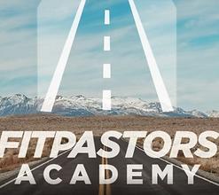 Fit Pastors Logo.PNG