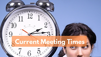 Meeting Times.png