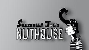 Squirrely Joe Logo.jpg