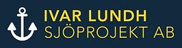 Ivar_lundh_logo_background.png