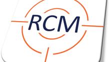 El aporte del RCM a los programas de monitoreo de condiciones