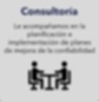 boton Consultoria.png