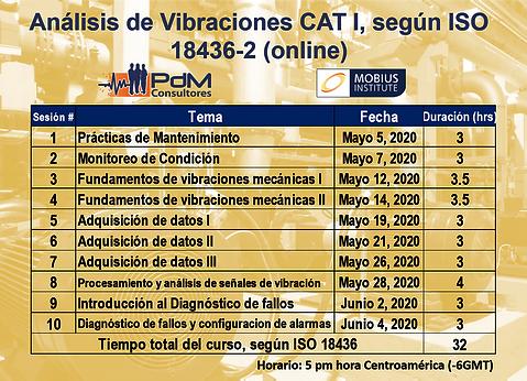 Publicidad 2 RRSS VA CAT I 0520 v2.png