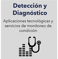 boton diagnostico.png