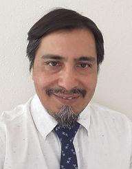 Claudio Soto.jpg
