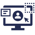 Icono aprendizaje online.png