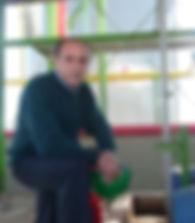 Alejandro Pistarelli.jpg