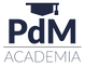 Logo PdM Academia Pro.png