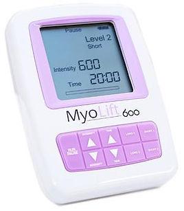 myo600.jpeg