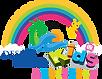 kids-logo 3D.png