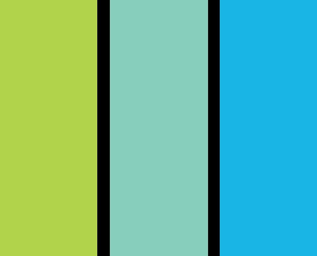 3boxes plain-01.png