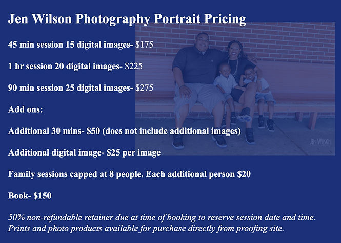 JWP 2019 Portrait Pricing updated.jpg