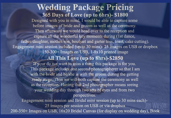 JWP 2019 Wedding Pricing updated.jpg