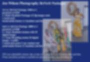 JWP 2019 ReVerb Package Part 1 Pricing u