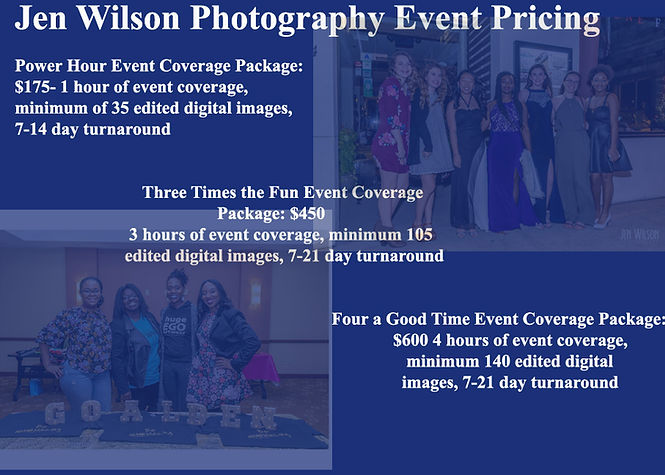 JWP 2019 Event Pricing updated.jpg