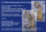 JWP 2019 ReVerb Package Part 2 Pricing u