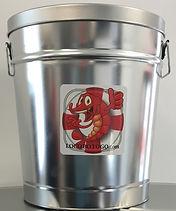 Boil Bucket.jpg