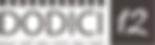 LogoDodici.png