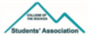 Students' Association Logo.jpg