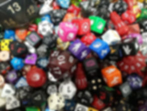 dice-d20-game-role.jpg