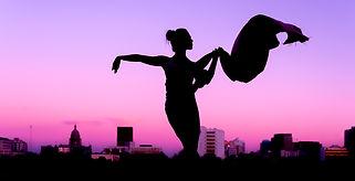 Ballet_dancer_cityscape