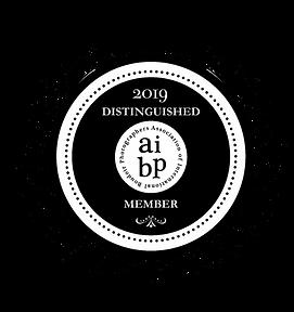 2019_Member_BadgeAIBP.png
