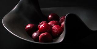 Cherries_moody