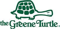CAC 2021 Cornhole Greene Turtle Logo - Green copy.jpg