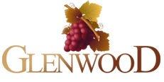 CAC 2021 Golf Hole Glenwood Wine & Spirits.jpg
