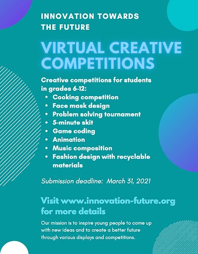 Virtual Competition Flyer (1).png