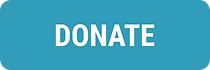 donate.png__900x300_q85_crop_subsampling-2_upscale.png