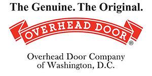 CAC 2021 Golf Longest Drive Overhead Door Logo copy.jpg