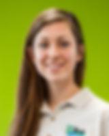 EcoWorks_Staff-20200110-58545.jpg