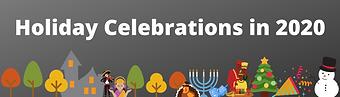 holiday-celebrations-header.png