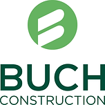 2021 CAC Golf Buch Construction.png