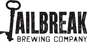 CAC 2021 Cornhole Jailbreak Logo jpeg.jpg