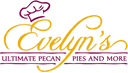Evelyn_s-UPP-brand_logo-color_410x.png