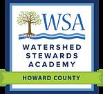WSA-Howard-County-Box-300x273.png