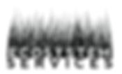 Screen Shot 2020-01-17 at 9.26.51 AM.png