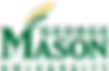 1200px-George_Mason_University_logo.svg.