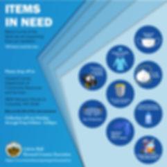 Items-In-Need.jpg