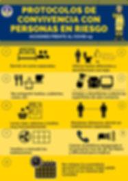 protocolo-convivencia-personas-riesgo-sc