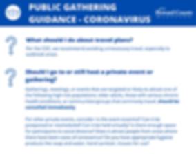 Public Guidance (2).png