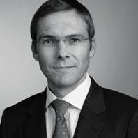 Interview with Mr. Nicholas Peacock, Partner at Herbert Smith Freehills