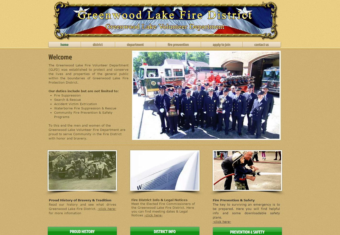 www.glfd.us