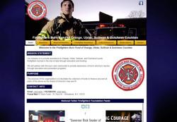 wwwfirefighterburnfundcom