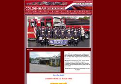 coldenhamfirecom