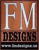 FMDesigns.jpg
