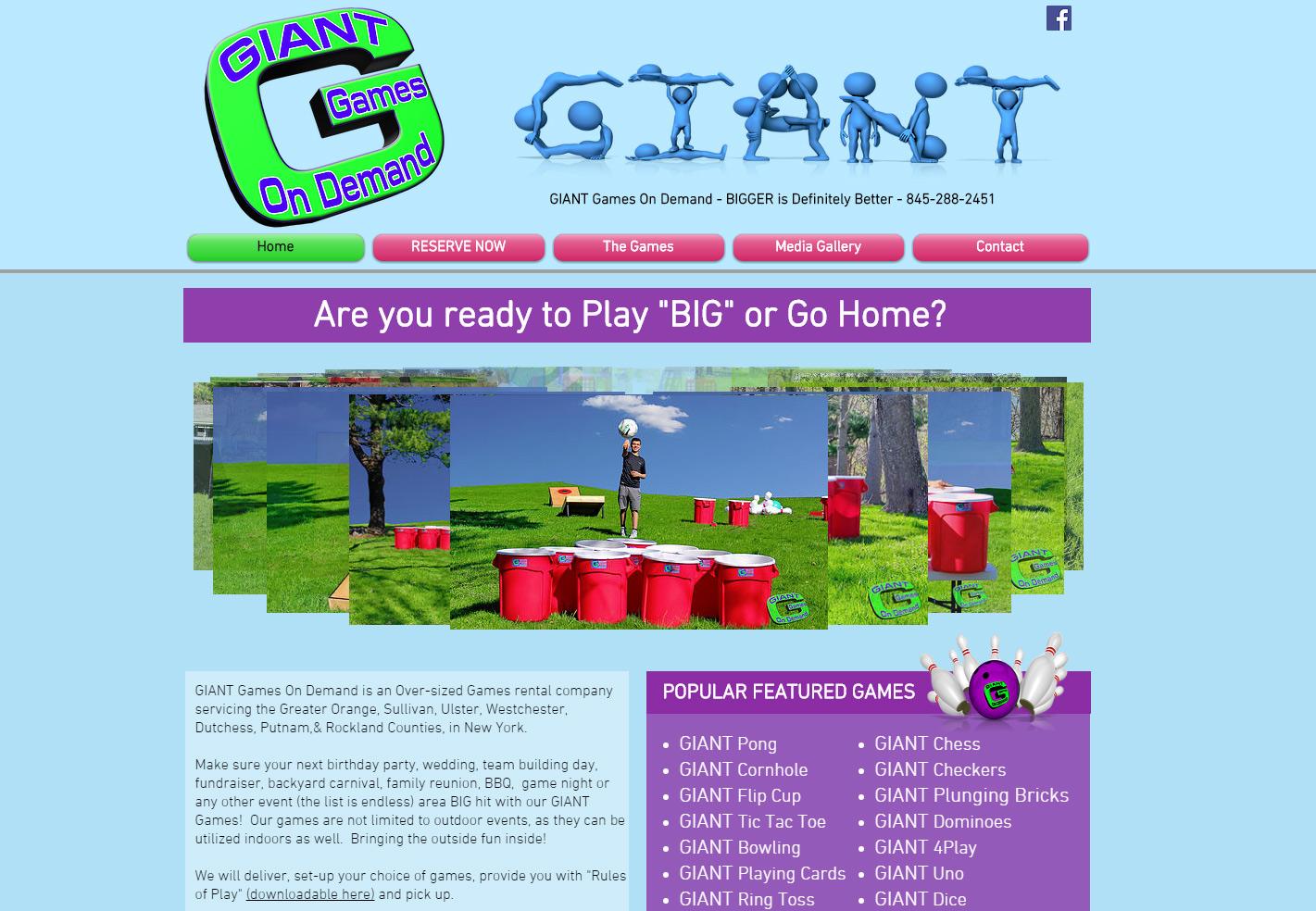 wwwgiantgamesondemandcom